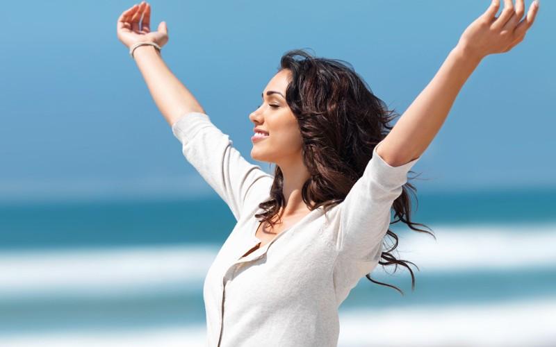 Sudorazione eccessiva (iperidrosi), come si manifesta e come si cura