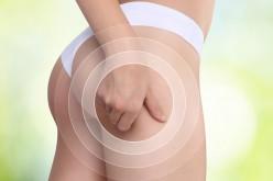 Combattere la cellulite mangiando? Si può