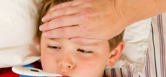 """Esiste il """"vaccino omeopatico"""" per l'influenza?"""