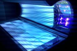 Lampade ad ultravioletti: tumori e invecchiamento della pelle