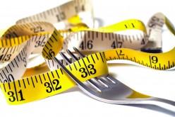 Sei a dieta? Non trascurare i sali minerali