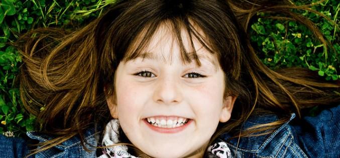 Rimedi naturali contro i pidocchi: consigli pratici e utili