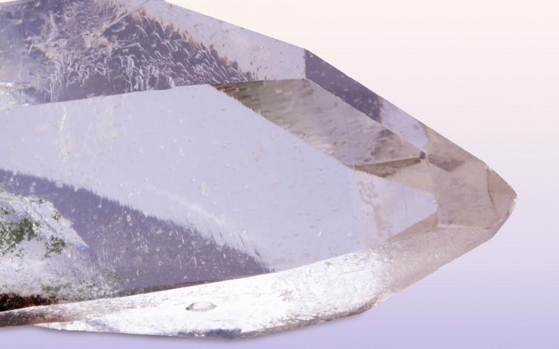 Disintossicati con il silicio