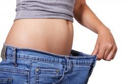 Il chitosano aiuta a ridurre l'assorbimento dei grassi