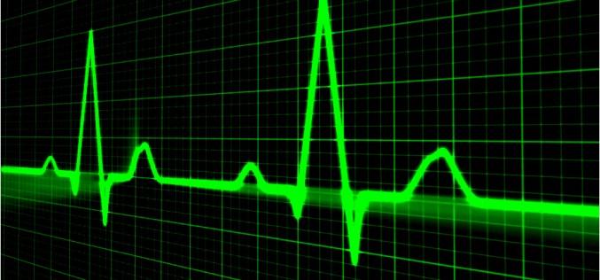 I 5 fattori di rischio cardiovascolari