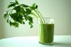Cos'è la vitamina K?
