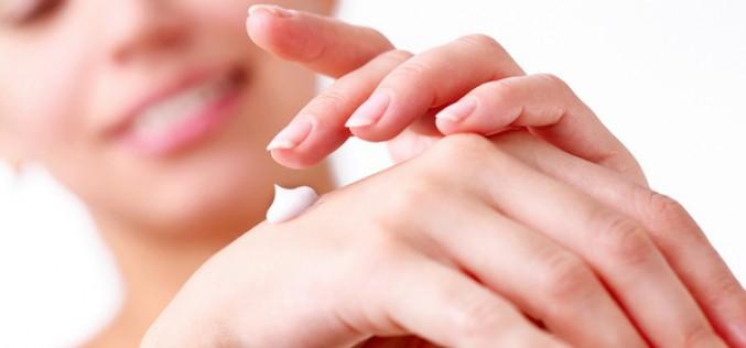 Cosmetico o cosmeceutico?