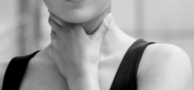 Come curare il mal di gola