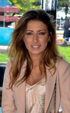 Maria Enrica