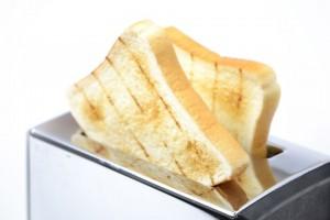 toast_dieta