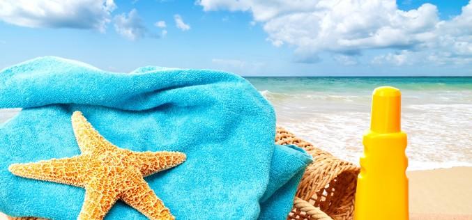 Le creme solari servono davvero? Scopriamolo
