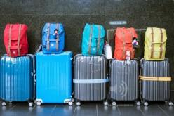 Quali medicine porto in vacanza? La farmacia in valigia