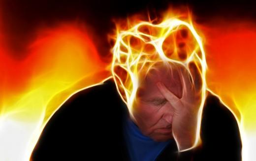 Meningite: come si contrae, fattori di rischio e cure.