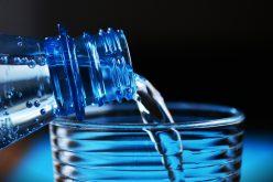 Bere troppa acqua fa male alla salute