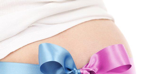 Vaccinazioni raccomandate per le donne in età fertile e in gravidanza