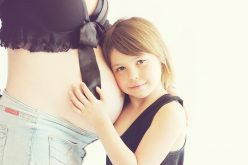 Acido folico in gravidanza, quanto è importante?