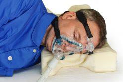 Sindrome da apnee ostruttive del sonno