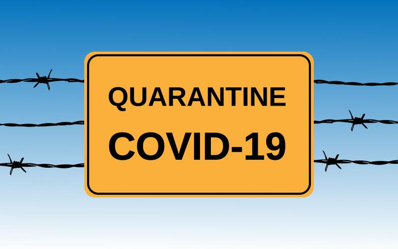 Covid-19: domande e risposte