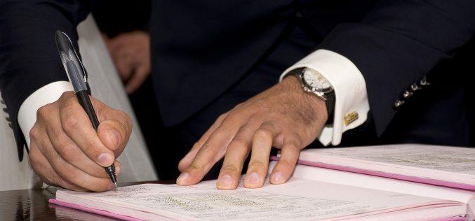 Decreto del Ministero della salute 16 novembre 2007