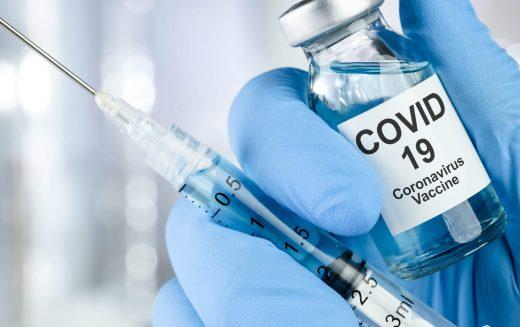 Vaccino Pfizer, tutto ciò che c'è da sapere